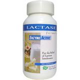Lactase Enzyme 230mg