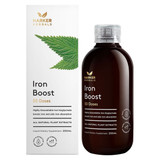 Iron Boost - Liquid
