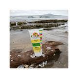 Natural Fragrance Free Sunscreen SPF 50+