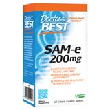 SAMe 200 mg