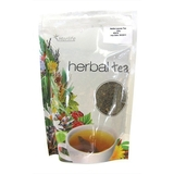 Nettle Tea - loose
