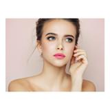Lipstick Camellia Morning