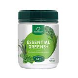 Essential Greens+