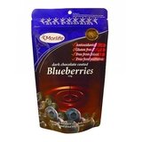 Dark Chocolate Coated Blueberries