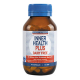 Inner Health Plus - Dairy Free