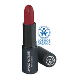Pure Passion - Certified Organic Lipstick