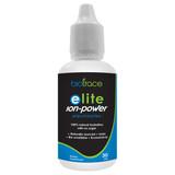 Elite Electrolyte Liquid