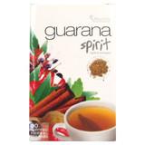 Guarana Spirit