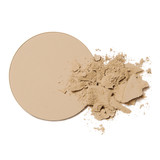 Baked Mineral Foundation - Grace