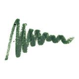 Certified Organic Eyeliner - Emerald