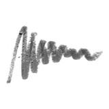 Certified Organic Eyeliner - Graphite