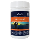Adrenal 100mg