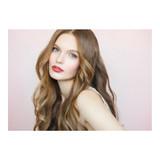 Lipstick Violet Mousse
