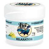Massage & Body Balm - Relaxation