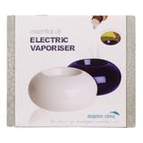 Essential Oil Electric Vaporiser