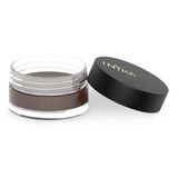 Loose Mineral Eyeshadow - Coco Motion