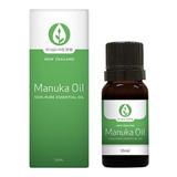 Manuka Oil - 100% Pure