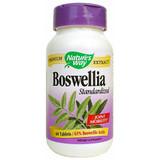 Boswellia standardised