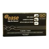 @ Ease