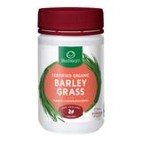 Barley Grass Powder - Alkalising & Balancing