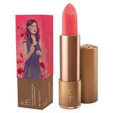 Lipstick Poppy Passion