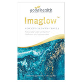 Imaglow - Advanced collagen formula