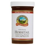 Horsetail 360mg
