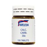 Calc. Carb. 30c