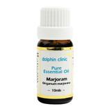 Marjoram - Pure Essential Oil