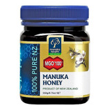 MGO 100+ Manuka Honey