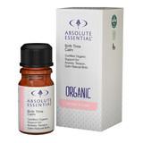 Birth Time Calm (Organic)