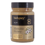 Manuka Honey MG300+