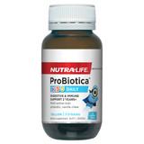 Probiotica Kids Daily