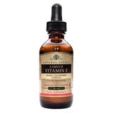 Liquid Vitamin E
