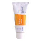 Arnica First Aid Cream