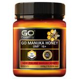 Go Manuka Honey UMF16+ (MGO 570+)