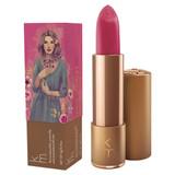 Lipstick Pink Starlet