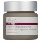 Age Proof - Replenishing Night Cream