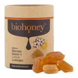 MG100+ Manuka Honey Lozenges