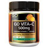 GO Vita-C