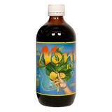 Cook Island Organic Noni Juice