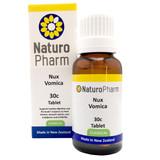 Nux Vomica Tablets