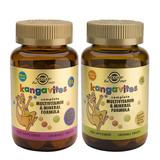 Kangavites Complete Multivitamin & Mineral Formula
