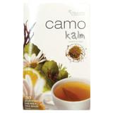 Camo Kalm Tea