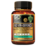 Go Vir-Defence