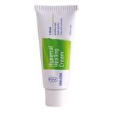 Hypercal Healing Cream