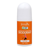 Roll On Deodorant - Live It Up