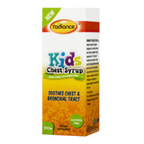 Kids Chest Syrup