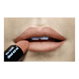 Golden Bay Nectar Lipstick