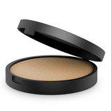 Baked Mineral Foundation - Trust